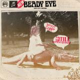 Beady Eye-Different