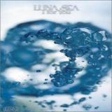 LUNA SEA-I for You