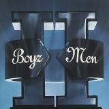 Boyz2Men-2.jpg