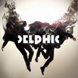 Delphic-Acolyte.jpg