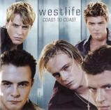 Westlife-Coast_To_Coast.jpg