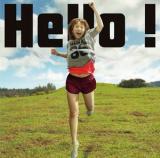 YUKI-HELLO.jpg