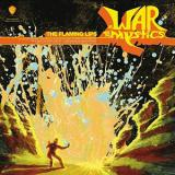 flaming_lips_war__at_the_mystics.jpg