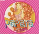 papaya-hero.jpg
