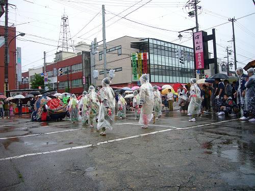 H220523獅子舞共演会島分①