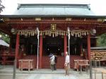 塩釜神社4