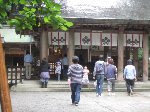 20110820諏訪大社