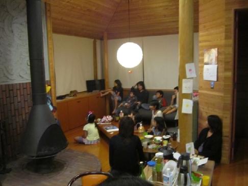 20110820富岡邸2