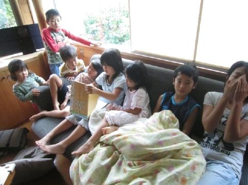 20110821富岡邸1