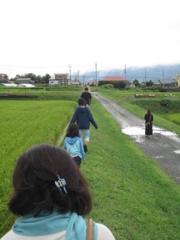 20110821散歩3