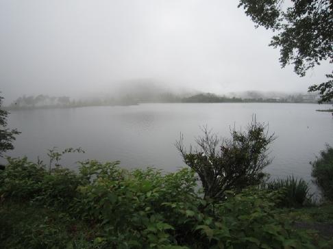 20110821白樺湖2