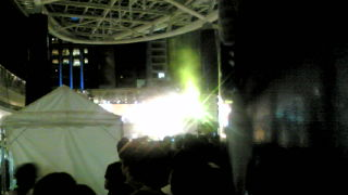 影ちゃんコスプレサミット2010