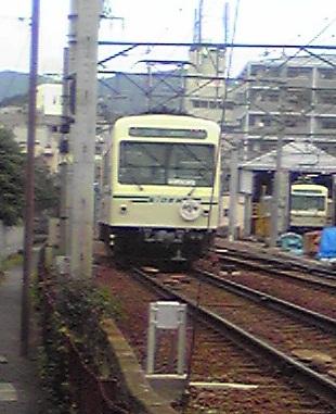 2011_11_18_けいおん!電車・など_072