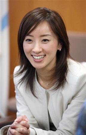20110628西尾アナ