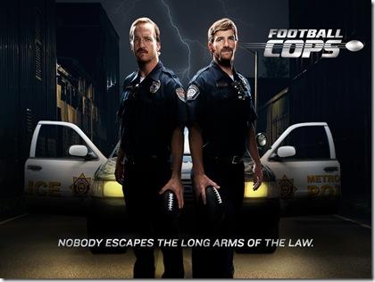 20110702football cops