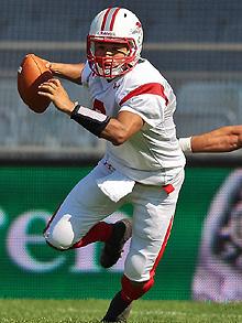 20110710対オーストリア戦MVPの高田選手