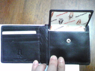 20110903大塚財布開き