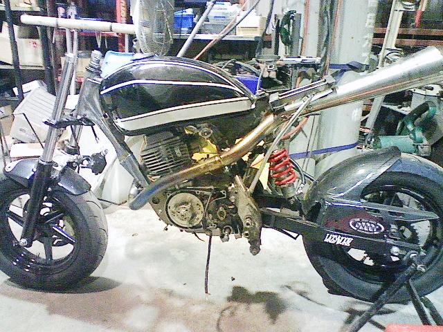 バイク画像 003