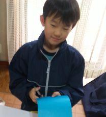 100410_111642seiki mini