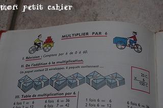 le calcul2