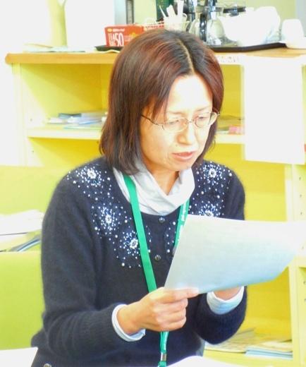 介護相談2011.12.13 008