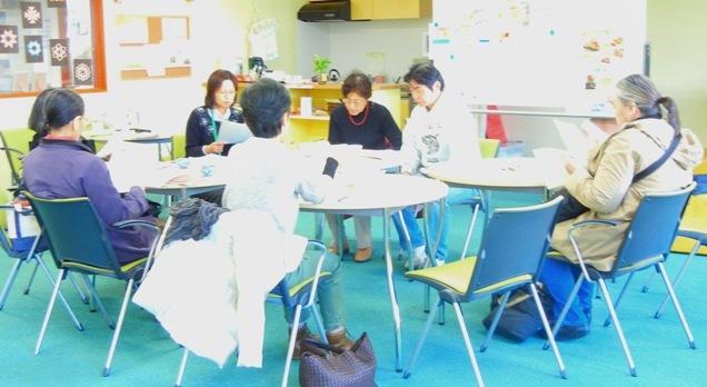 介護相談2011.12.13 005