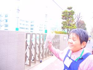 防火訓練_9