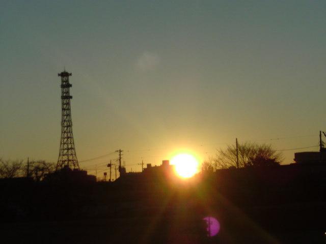 20100101112235