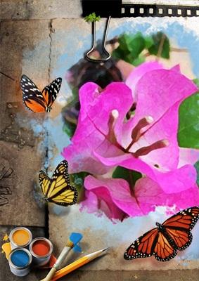 funphotobox030715s3imtuoy.jpg