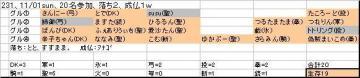Maple091110_ホンテ卵月4個目販売pt2.JPG