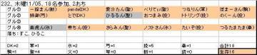 Maple091110_ホンテ卵月4個目販売pt3.JPG