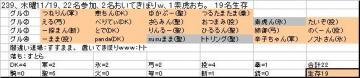 ホンテ卵月6個眼pt1119.JPG
