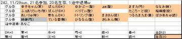 Maple091226_ホンテ卵月7号-1pt