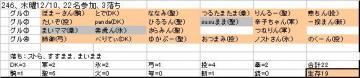 Maple091226_ホンテ卵月8号-2pt.JPG