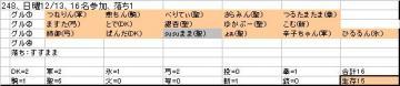 Maple091226_ホンテ卵月9号-1pt.JPG