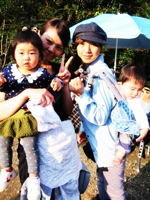 012_convert_20111205174909.jpg