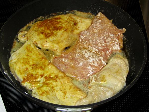 curryc1