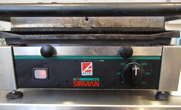 sirman5