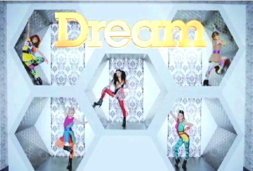 dream5555555555551234567899999.jpg