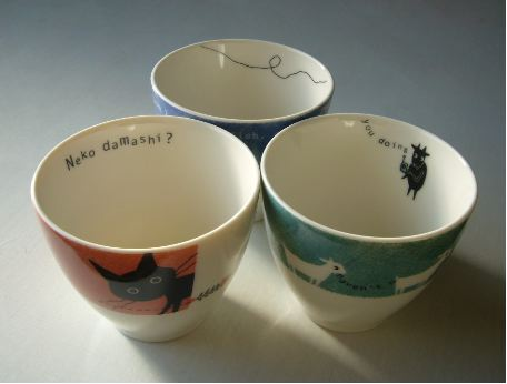 cup2091227