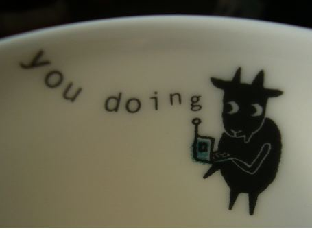 cup4091227