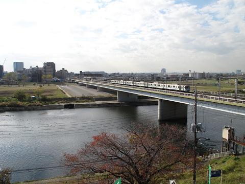 2010 多摩川散歩 027