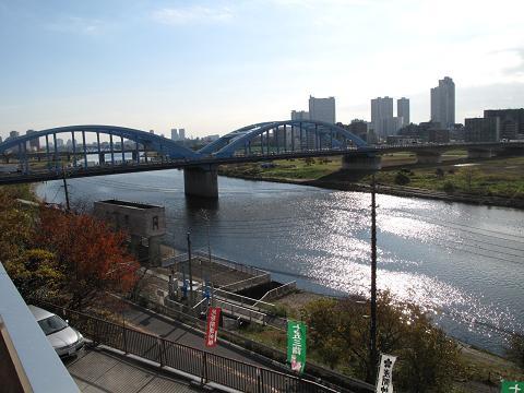 2010 多摩川散歩 028