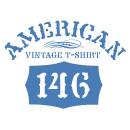 146 logo