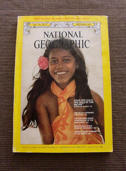 national geo
