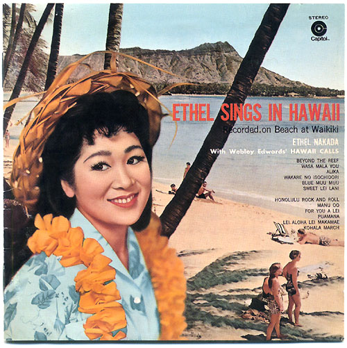 ethel in hi