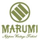 marumi logo