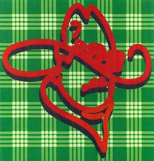 paniolo logo