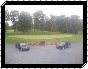 DVCゴルフ