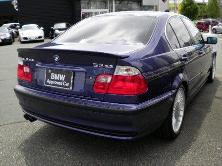 SANY1160.jpg